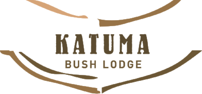 mm_katuma-bush_logo.png