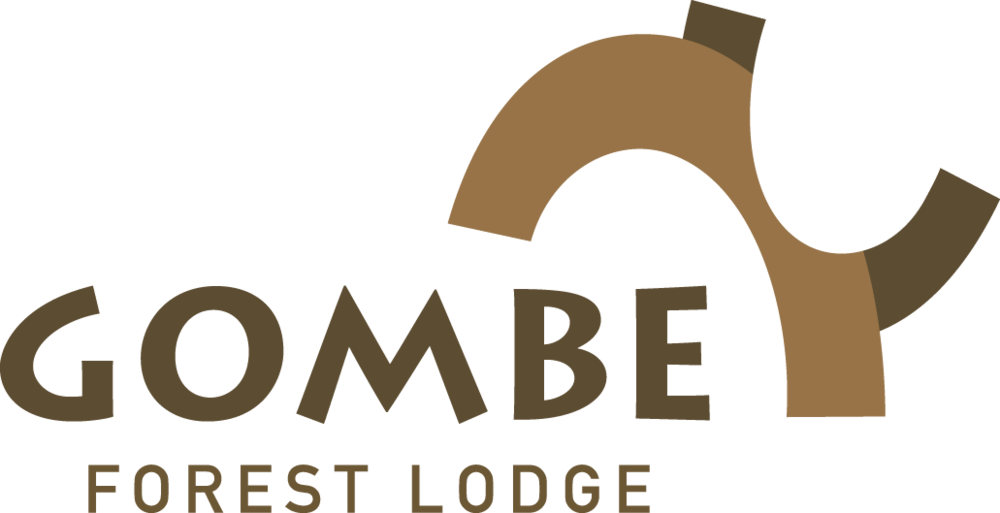 mm_gombe-forest_logo-1.png