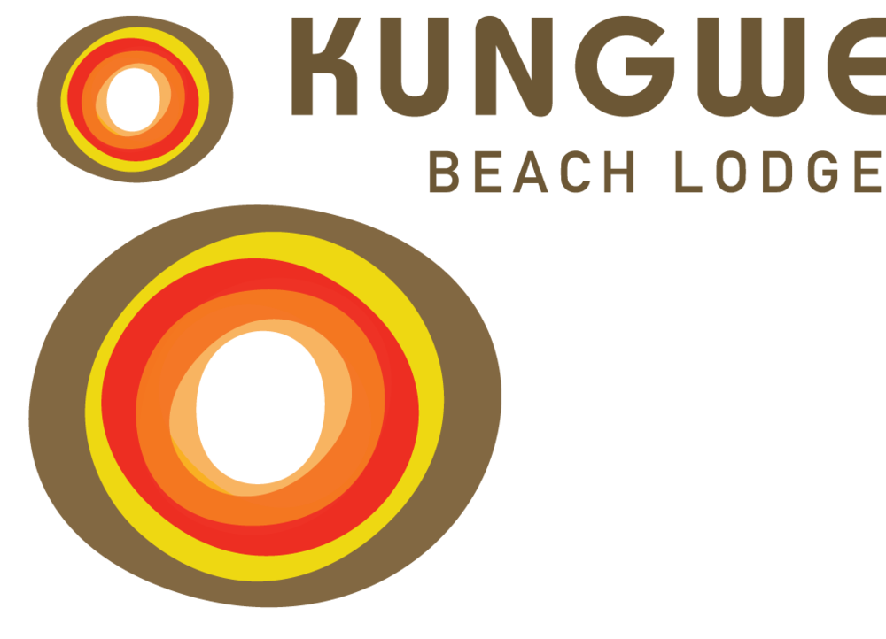 mm_kungwe-beach_logo.png