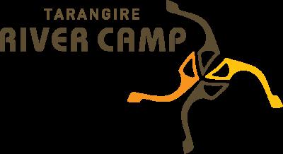 mm_tarangire-river_logo-1.png