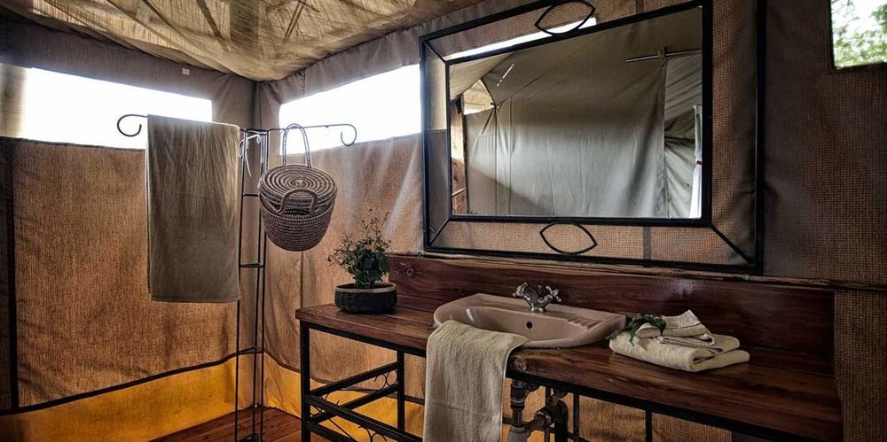 tarangirebathroom.jpg.1236x617_default.jpg