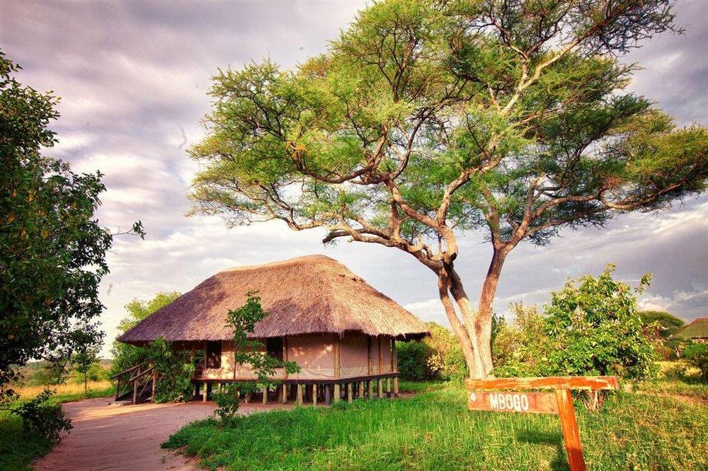 Tarangire River Camp Accommodations | Luxury Safari TentTarangire River Camp Accommodations | Luxury Safari TentTarangire River Camp Accommodations | Luxury Safari Tent
