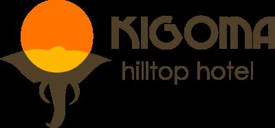 kigoma-hilltop-hotel-logo.png