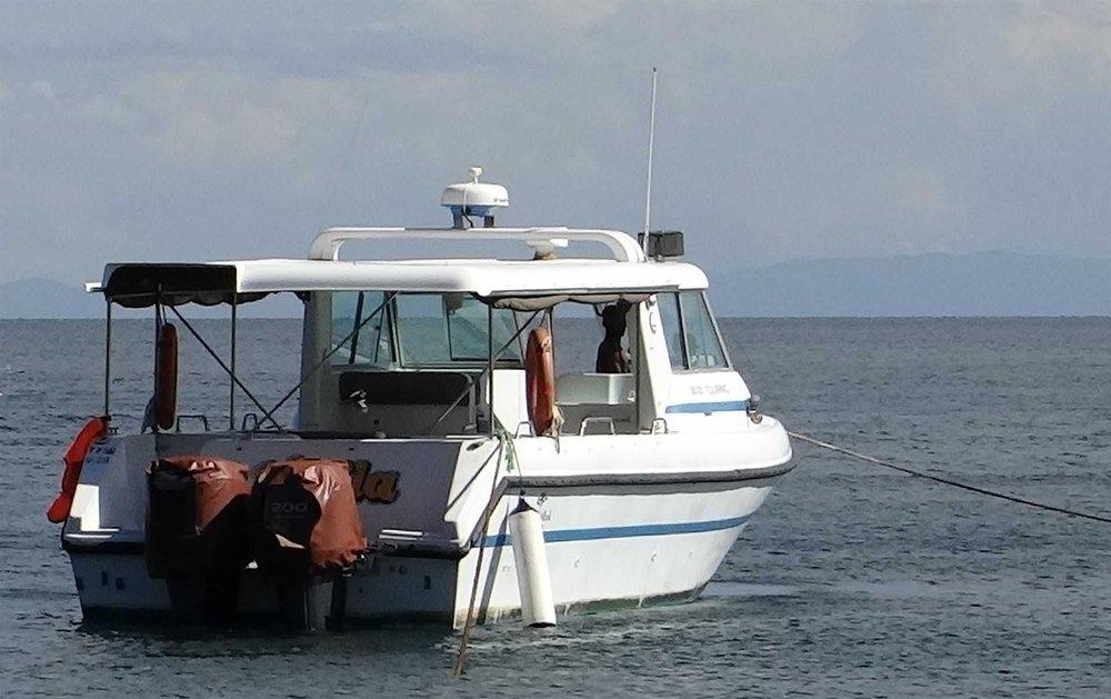 kigomafiberglassspeedboat.jpg
