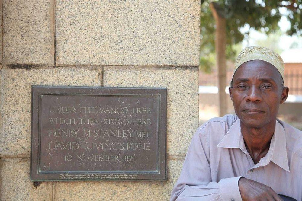 Kigoma Hilltop Hotel | Kigoma Livingstone