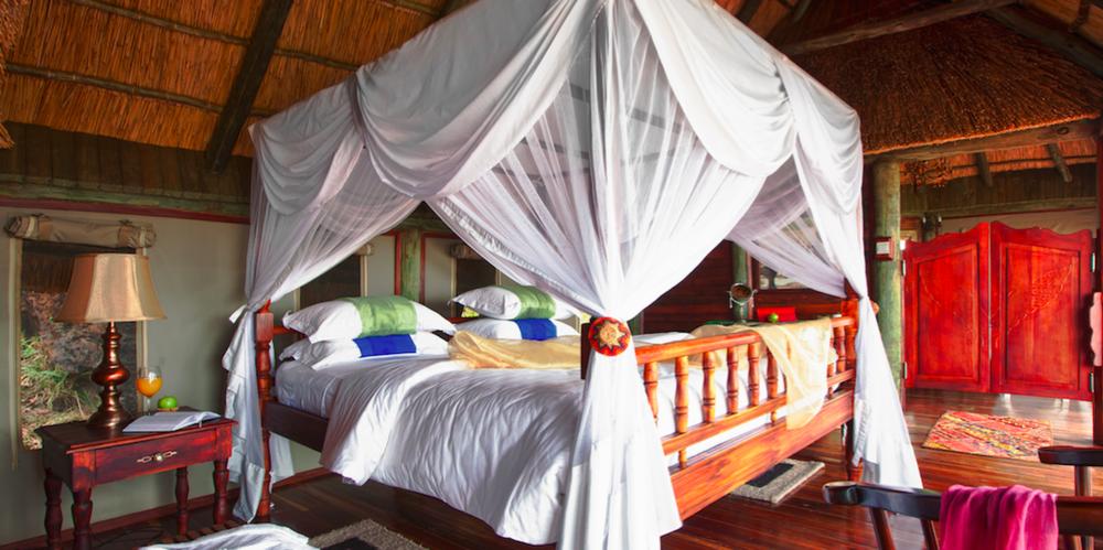 soroi-bedroom.png.1236x617_default.png