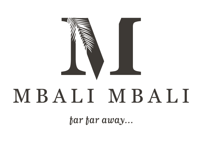 Mbali Mbali Lodges and Camps