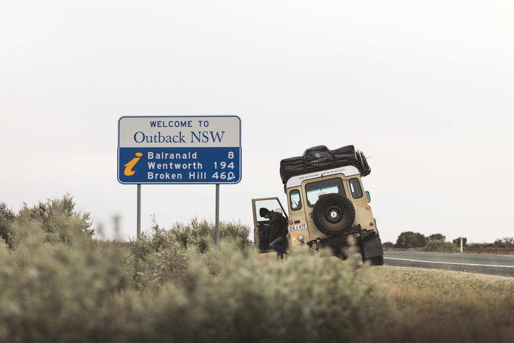 Feldon-Shelter-Australia-27.jpg