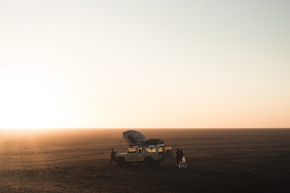 Feldon-Shelter-Australia-43.jpg