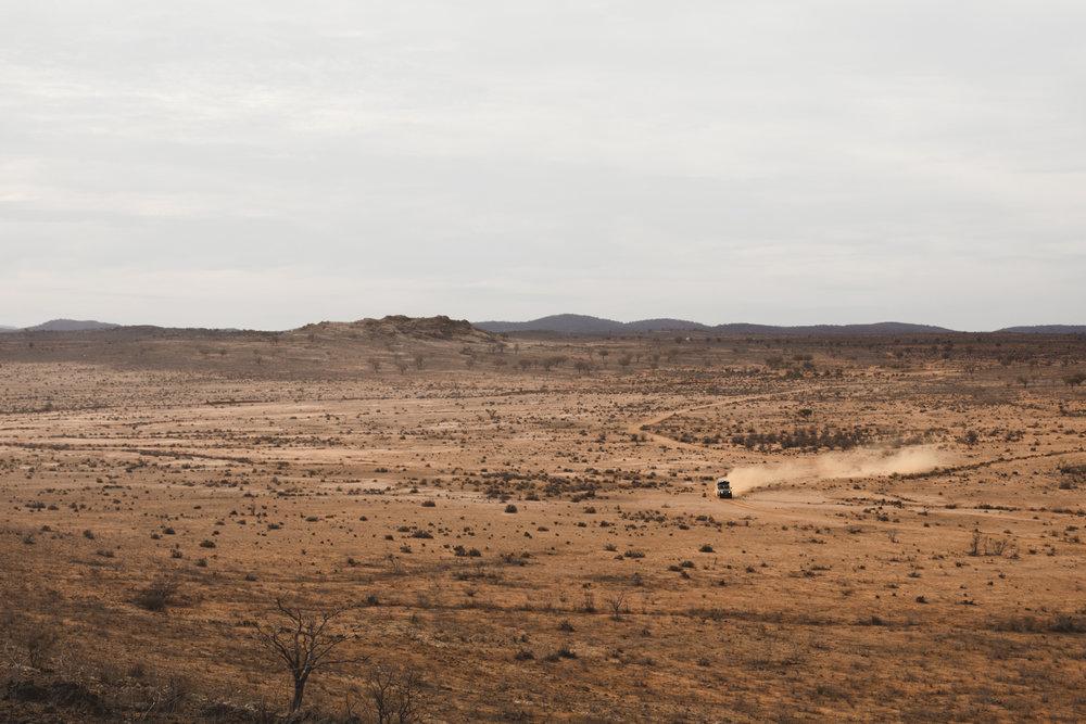 Feldon-Shelter-Australia-71.jpg