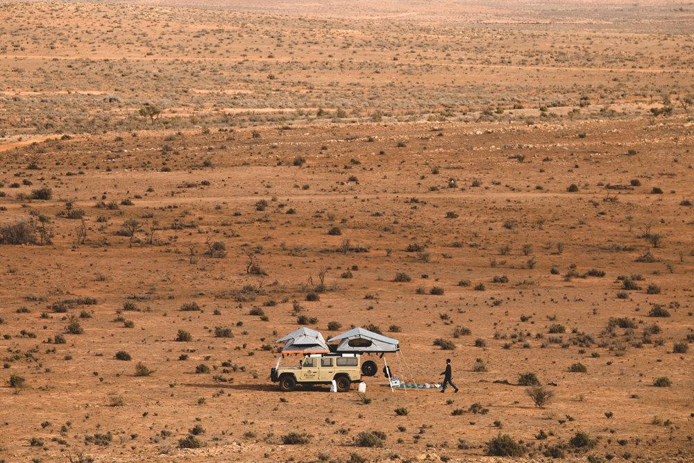 Feldon-Shelter-Australia-70.jpg