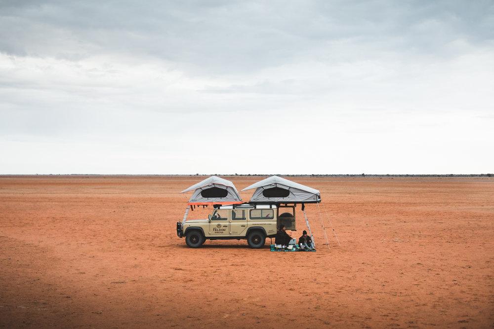 Feldon-Shelter-Australia-83.jpg