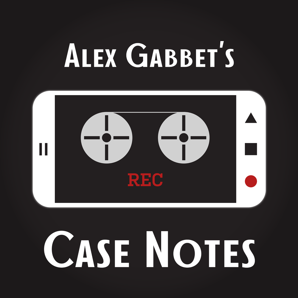 Case Notes Logo.png