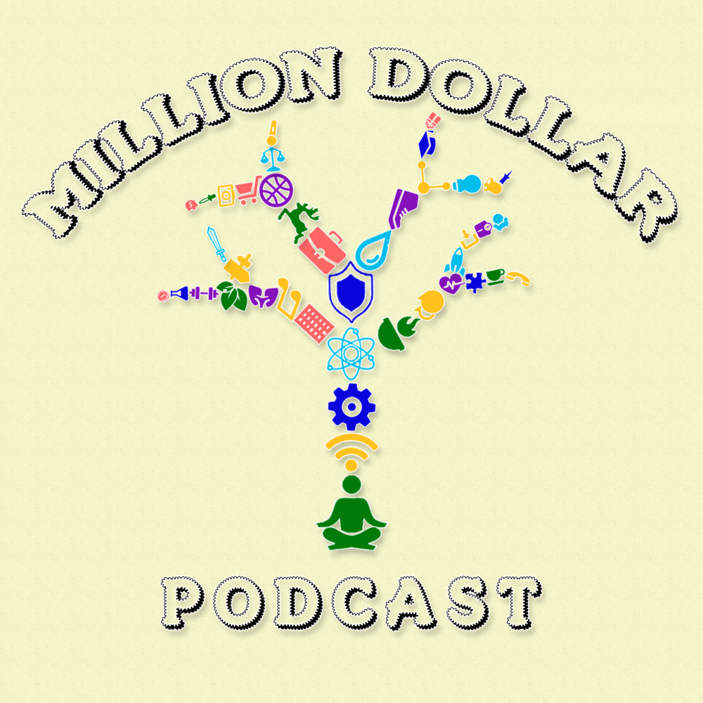 Million Dollar Podcast 3000x3000.png