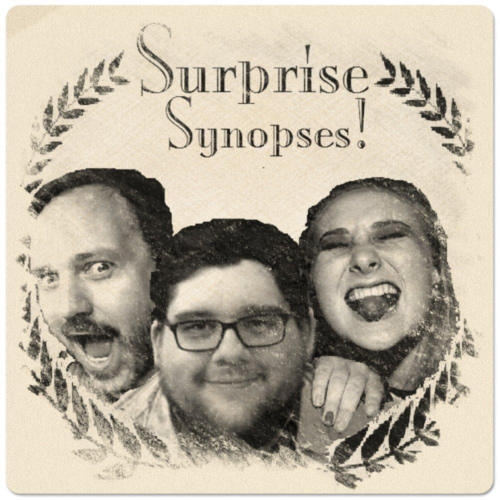 Surprise Synopses 3kx3k.jpg