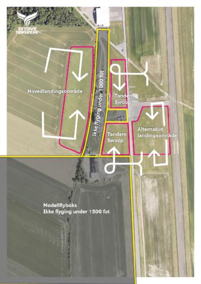 Landingsområder_kart_skydive_tonsberg.png