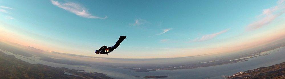 AFF_Tonsberg_Fallskjerm_Skydive.jpg