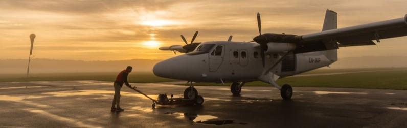 Flyet_SkydiveTonsberg_Fallskjermklubb.jpg
