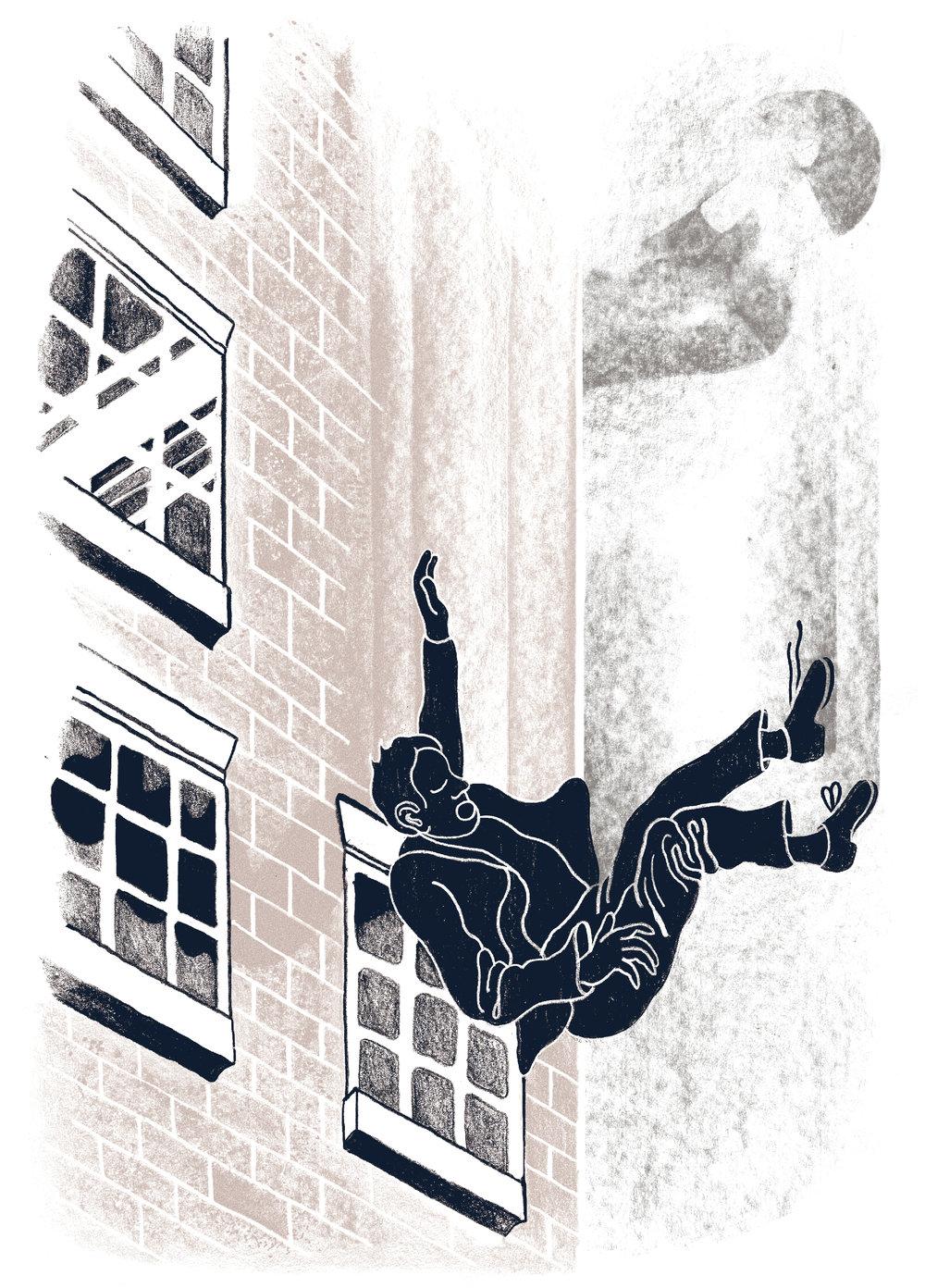 Vi-Flygtninge-Selvmord-skyskraber-Hannah-Arendt-print.jpg