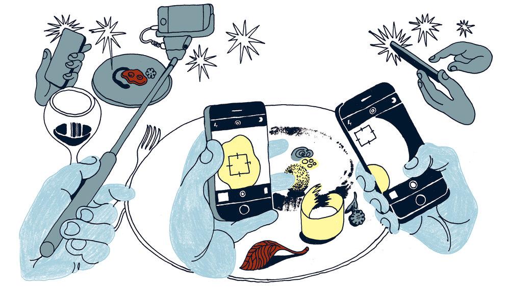 Smartphones-paa-restaurant2-Erik-Pontoppidan.jpg