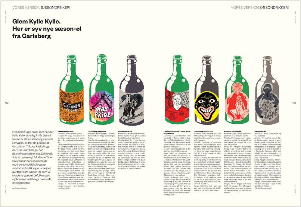 øl-AVIS-UDKLIPPER.jpg