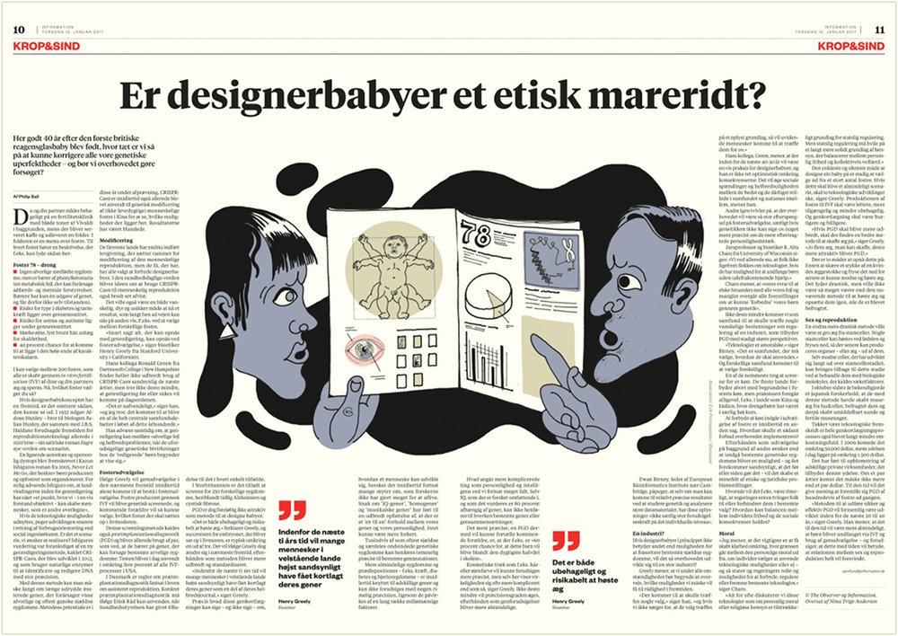 designerbaby-AVIS-UDKLIPPER.jpg