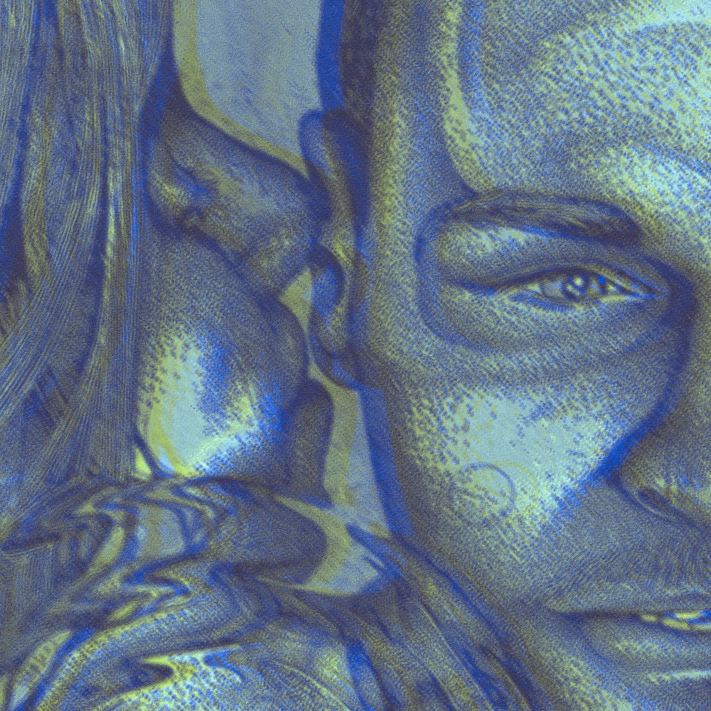 Blurred Vision-detail3.jpg