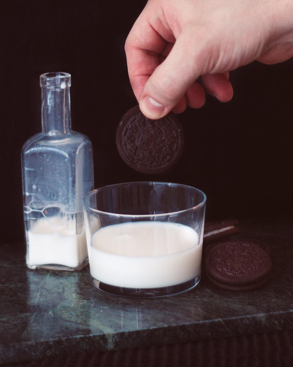 Cookies and Milk-5.jpg