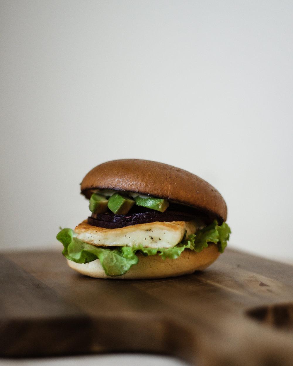 Halloumi Burger up close-4.jpg