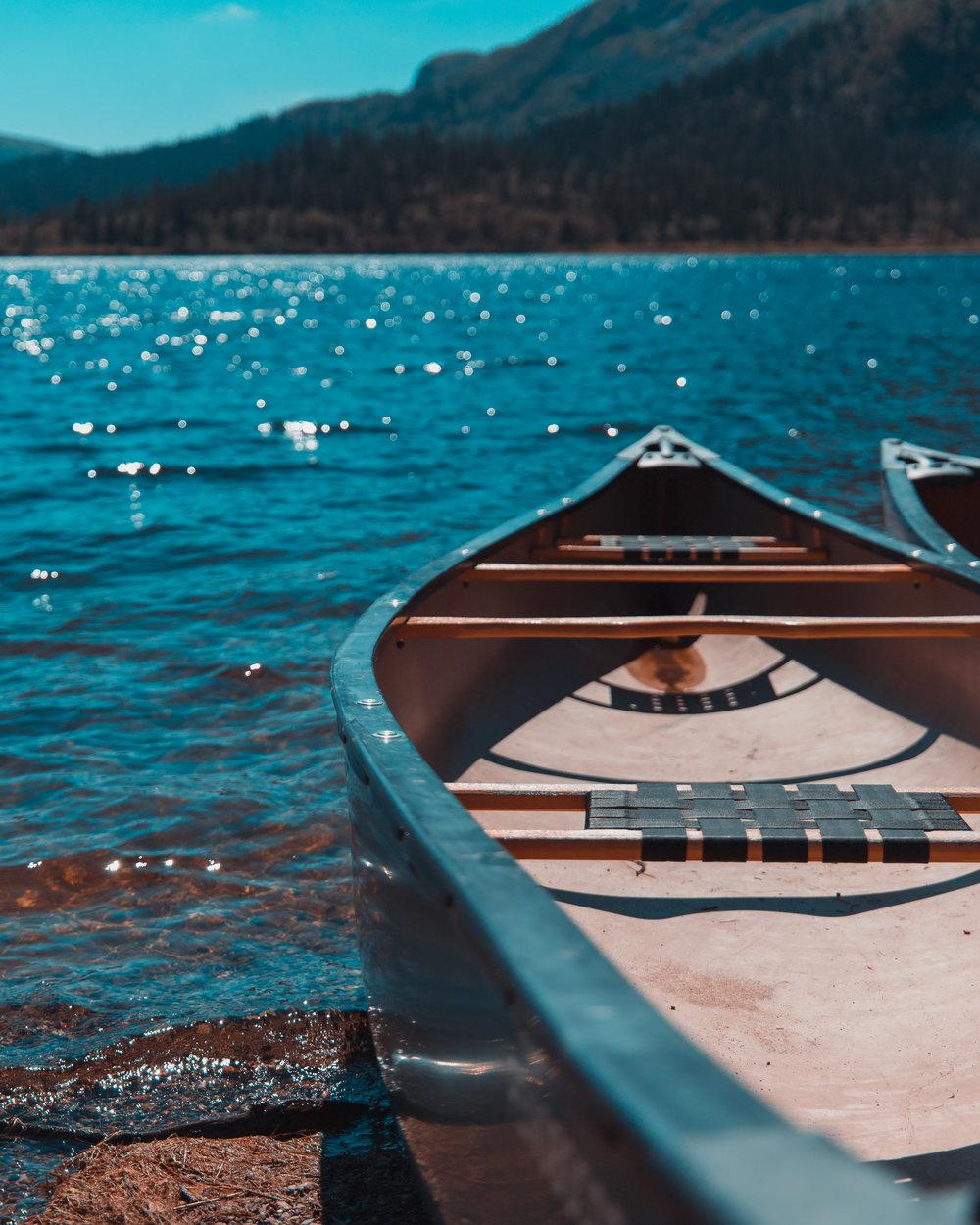 CANOE BY LAKE-1.jpg