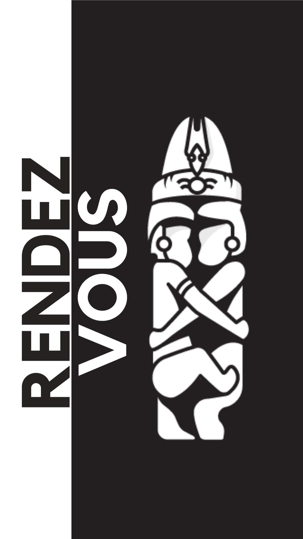 Rendezvous-1..jpg