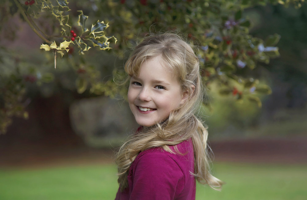 Elisabeth Franco Photography Stroud Children's photografer