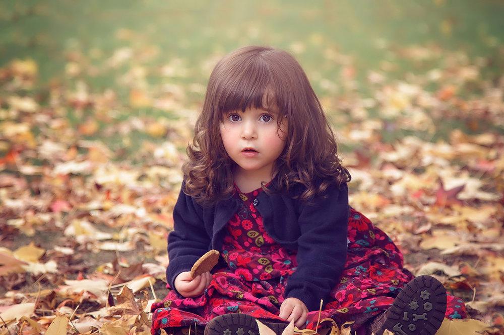 Cheltenham children's photographer