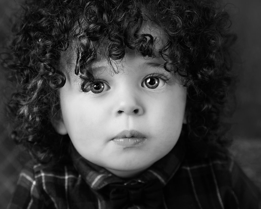 Elisabeth Franco Photography childrens photoshoot in Gloucester and Cheltenham