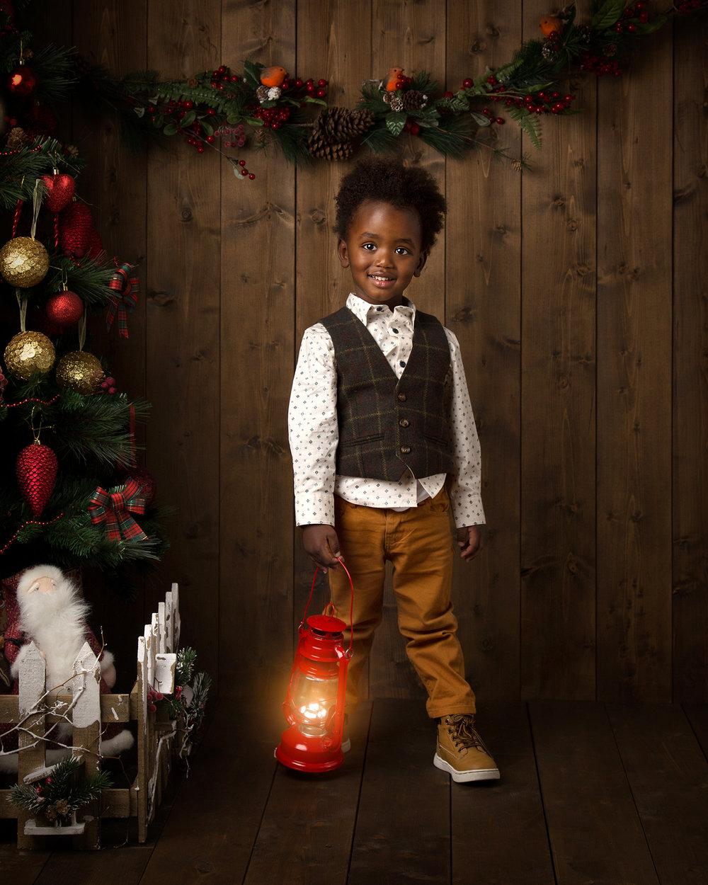 Elisabeth Franco Photography kids photographer