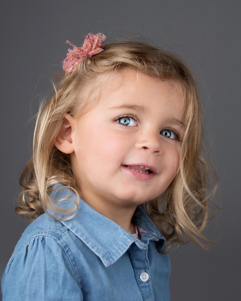 Elisabeth Franco Photography Children photoshoot Gloucestershire