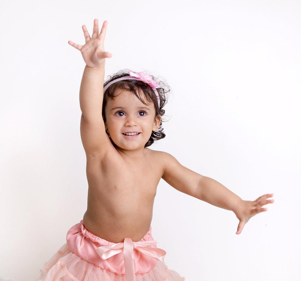 Elisabeth Franco Photography children's photographer Gloucester