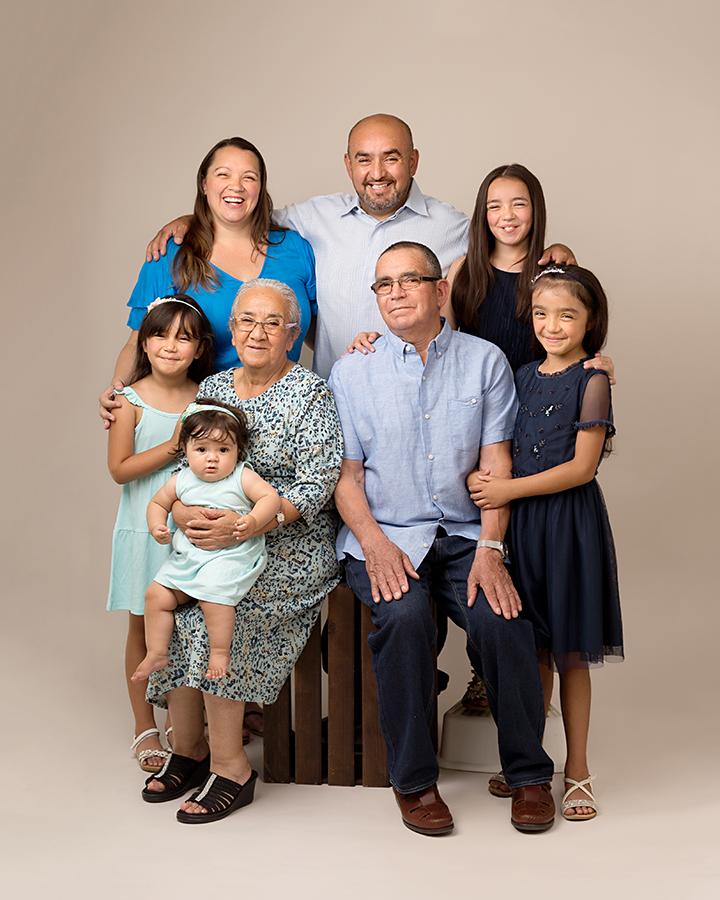 Family photography Elisabeth Franco Photography .jpg