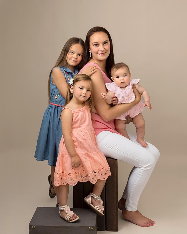 Family photoshoot Elisabeth Franco Photography .jpg