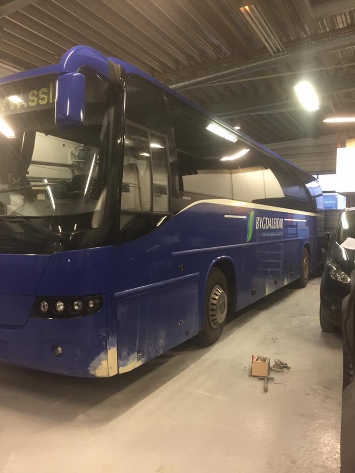 Volvo bussur.jpg