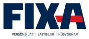 Fixa+181x80.jpg