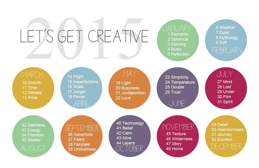 Lets-Get-Creative-Weeks.jpg