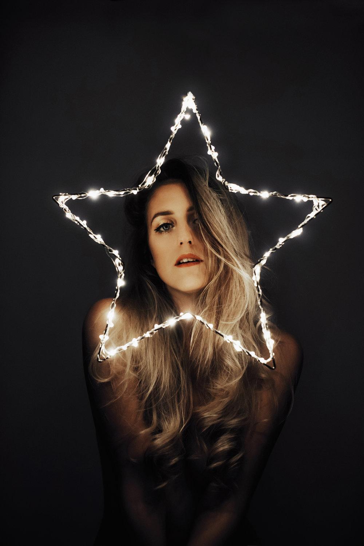 FINAL_STAR_FINAL.jpg