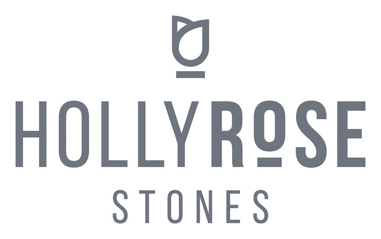 Holly Rose Stones