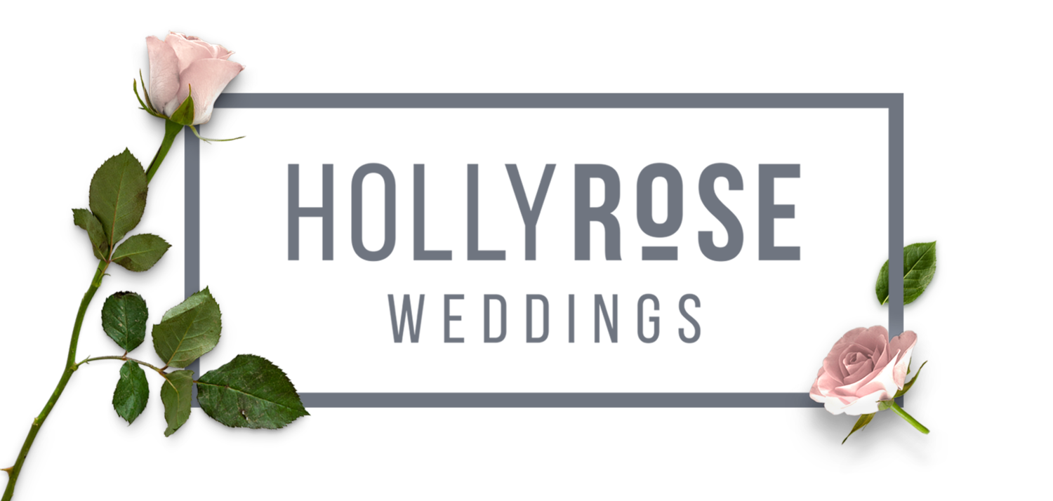 Holly Rose Weddings