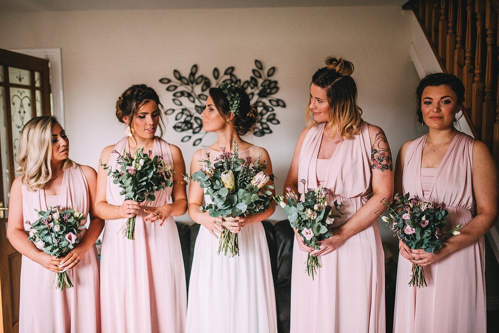 newcastle-clayshed-holly-rose-weddings-EMILYJOE_101(pp_w1880_h1255).jpg
