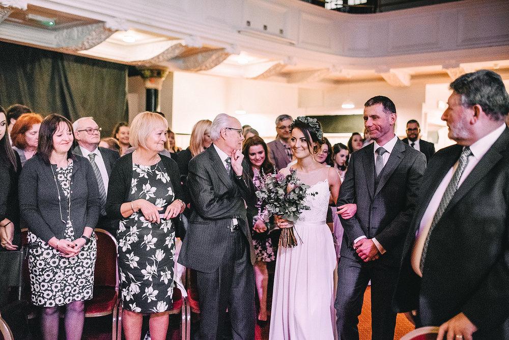 newcastle-clayshed-holly-rose-weddings-EMILYJOE_164(pp_w1880_h1255).jpg