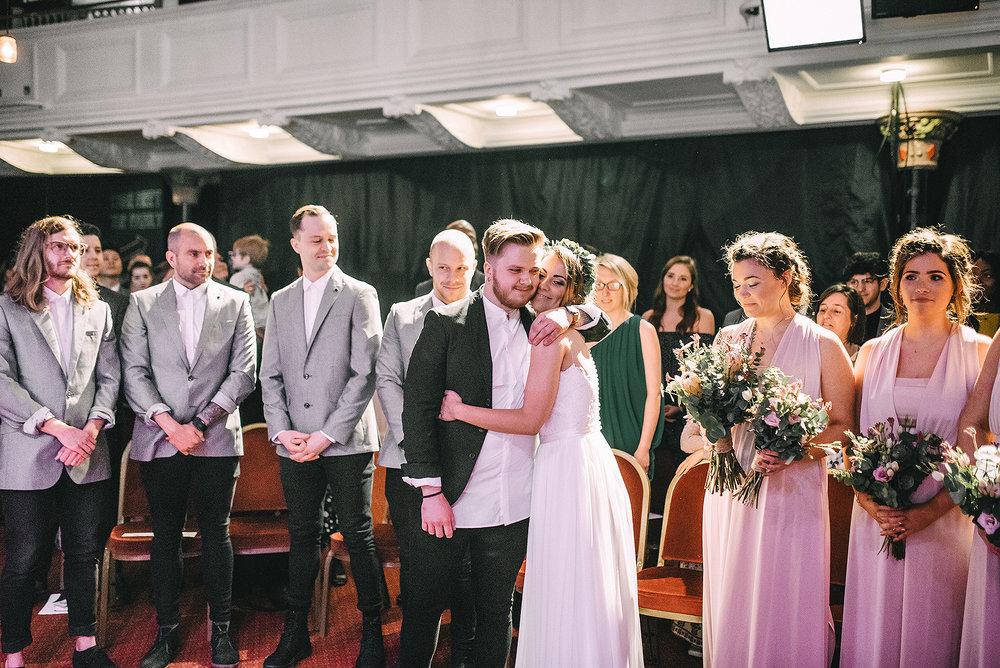newcastle-clayshed-holly-rose-weddings-EMILYJOE_167(pp_w1880_h1255).jpg