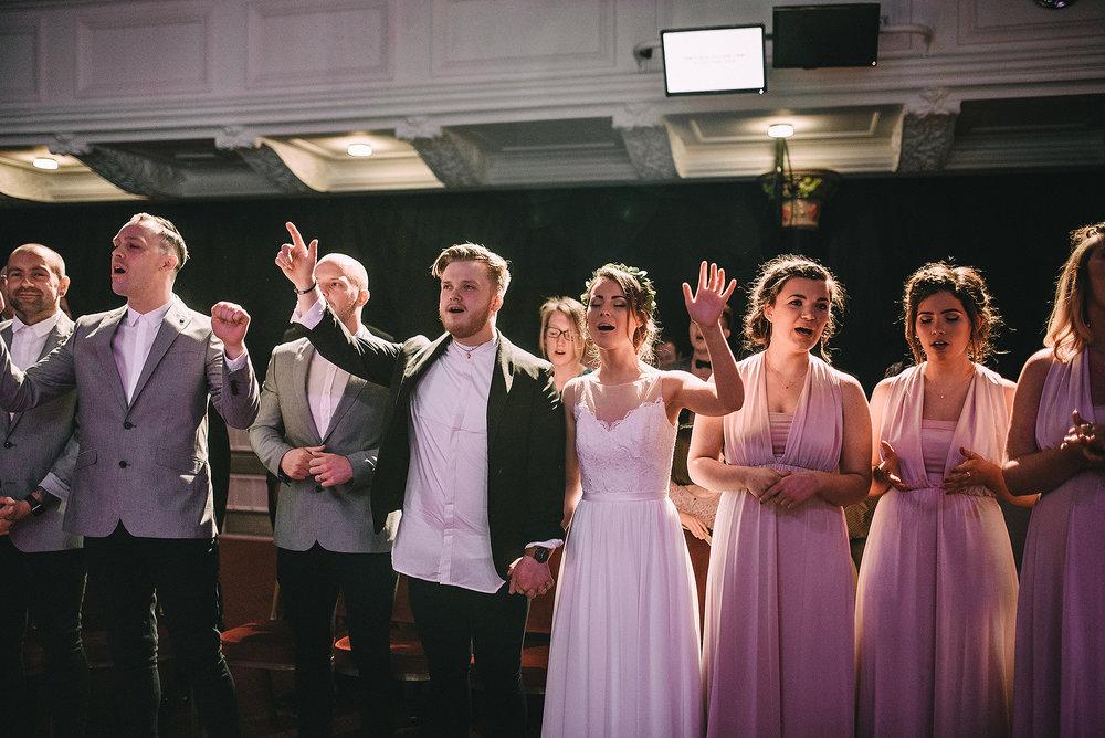 newcastle-clayshed-holly-rose-weddings-EMILYJOE_250(pp_w1880_h1255).jpg