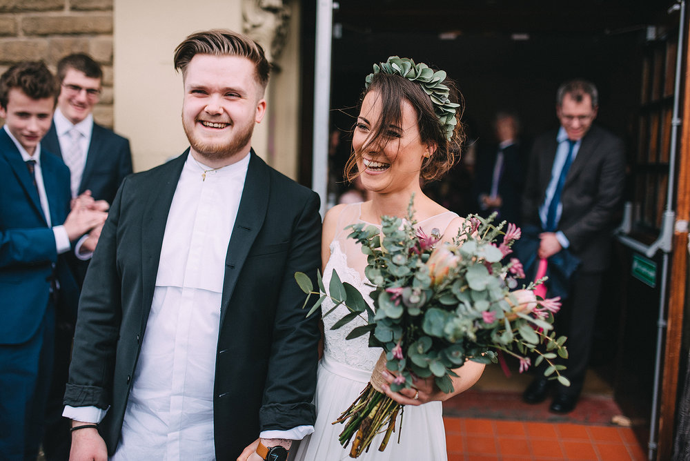 newcastle-clayshed-holly-rose-weddings-EMILYJOE_291(pp_w1880_h1255).jpg